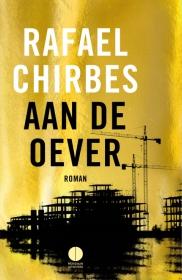 Aan de oever van Rafael Chirbes
