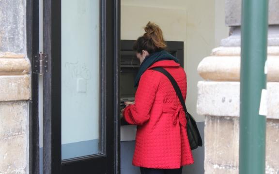 Spaarboekjes belasten? Wat met fiscale fraude en vermogens?