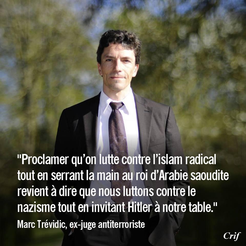 marc-trevidic