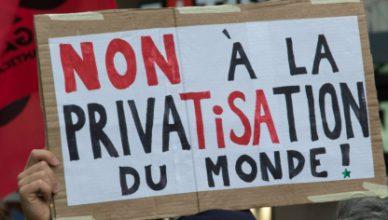 TPP-TTIP out? Leve TiSA-CETA!