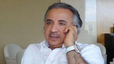 Abdulhamid Dashti