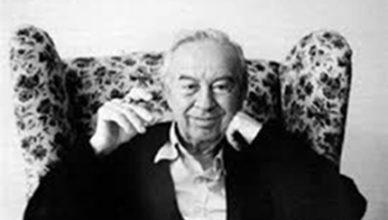 Yusuf Atilgan