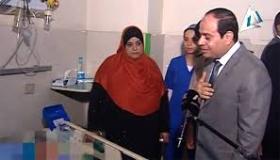 Abdel Fattah el-Sissi